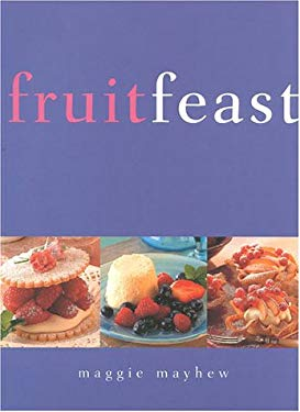 Fruit Feast 9781842153871