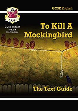 text to world connection to kill a mockingbird To kill a mockingbird connections christians are being systematically wiped from the face of the ancient arab world text-to-text in to kill a mockingbird.