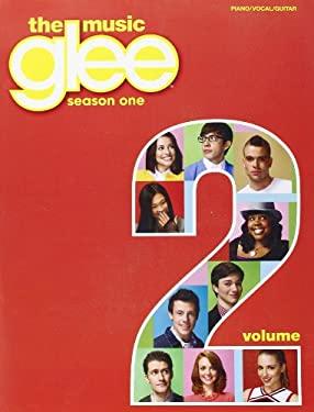 Glee - the Music: Season One 9781849385473