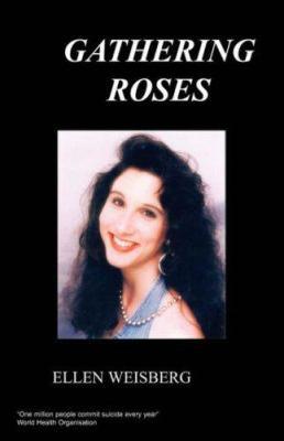 Gathering Roses 9781847471185