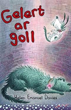 Gelert Ar Goll 9781848516526