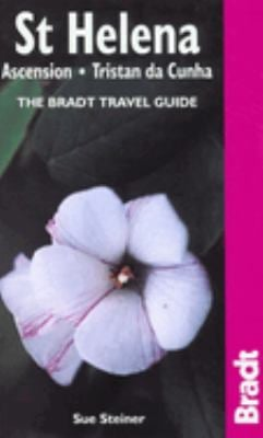 Georgia with Armenia: The Bradt Travel Guide 9781841620534