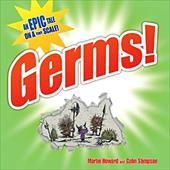 Germs an Epic Tale on a Tiny Scale 13450190