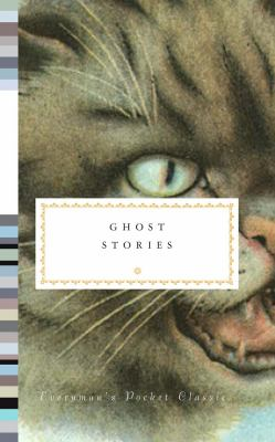 Ghost Stories 9781841596013