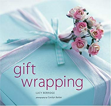 Gift Wrapping 9781841726892