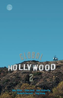 Global Hollywood: No. 2