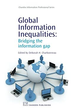 Global Information Inequalities 9781843343615