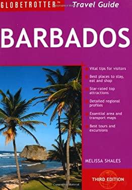 Globetrotter Barbados 9781847738516