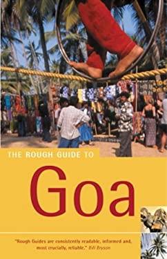 Goa 9781843530817