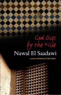 God Dies by the Nile 9781842778760