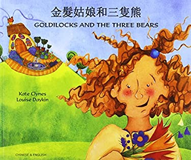Goldilocks 9781844440382