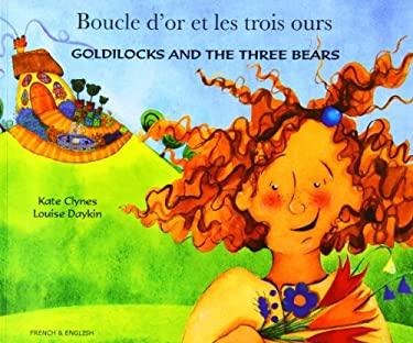 Goldilocks 9781844440405