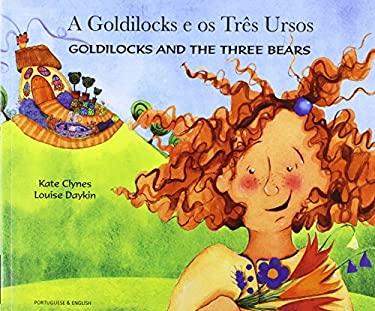 Goldilocks 9781844440443
