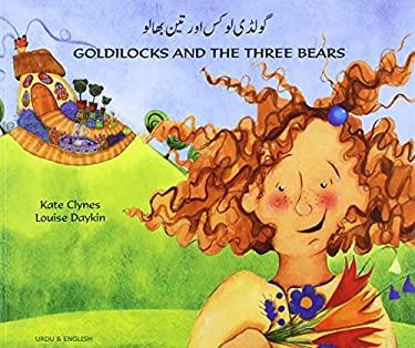 Goldilocks 9781844440481