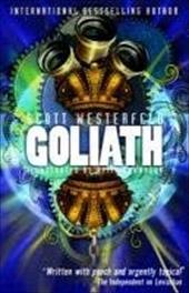 Goliath 13574227