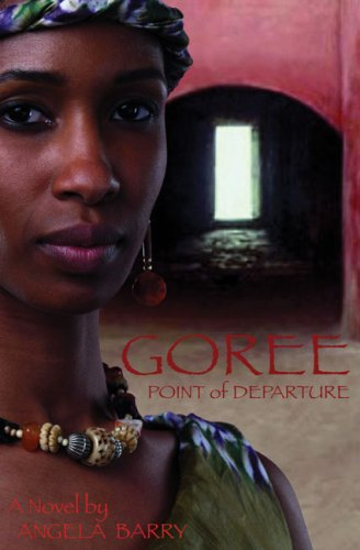 Goree: Point of Departure 9781845231255