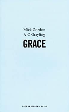 Grace 9781840027976