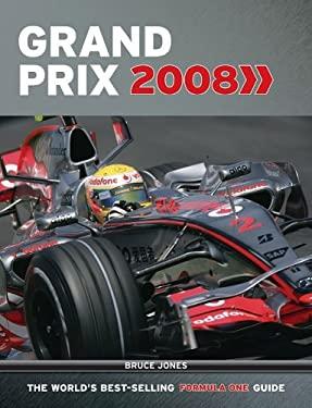 Grand Prix Guide 9781847321046