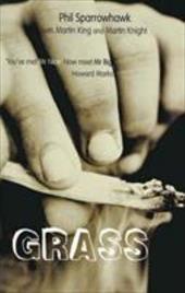 Grass 7457193