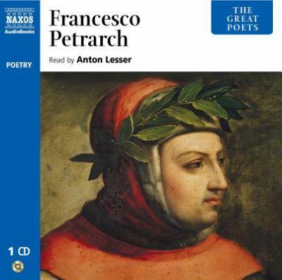 Francesco Petrarch 9781843793588
