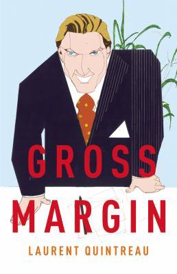 Gross Margin 9781846551215