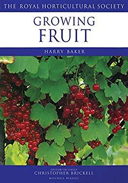 Growing Fruit