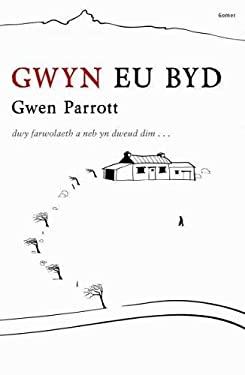 Gwyn Eu Byd 9781848512122