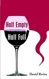 Half Empty - Half Full 7492141