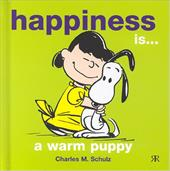 Happiness is a Warm Puppy 11791740