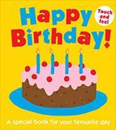 Happy Birthday!. 13293371