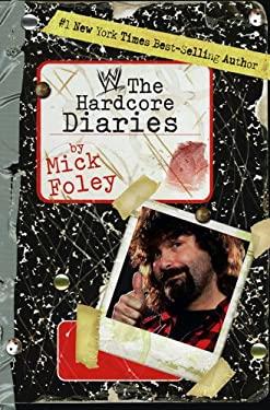 Hardcore Diaries 9781847392510