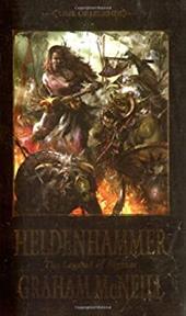 Heldenhammer: The Legend of Sigmar 7491334