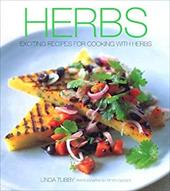 Herbs: Exciting Recipes for Cooking with Herbs 7467200
