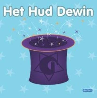 Het Hud Dewin 9781848514065