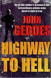Highway to Hell 7508022