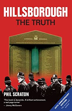 Hillsborough: The Truth 9781845964955