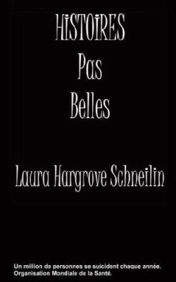 Histoires Pas Belles 9781847474186