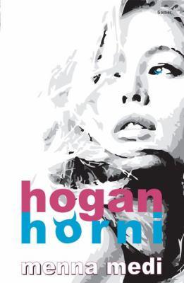 Hogan Horni 9781843237297