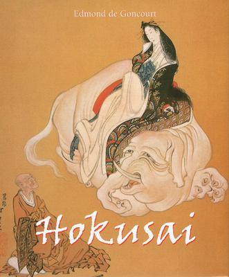 Hokusai 9781844846528