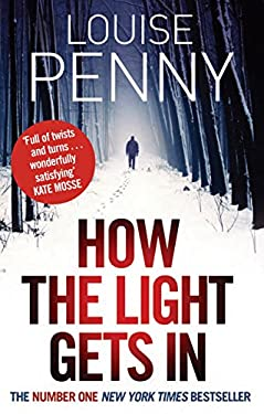 How the Light Gets in 9781847444295