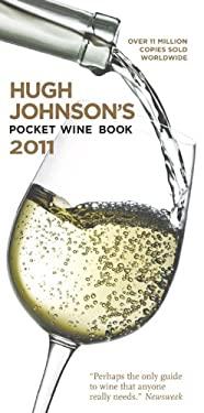 Hugh Johnson's Pocket Wine Book