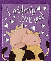 I Udderly Love You! 7508601