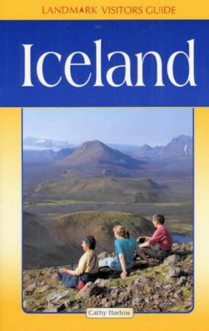Iceland 9781843060383