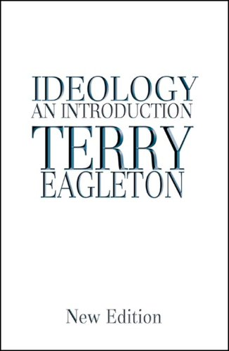 Ideology: An Introduction 9781844671434