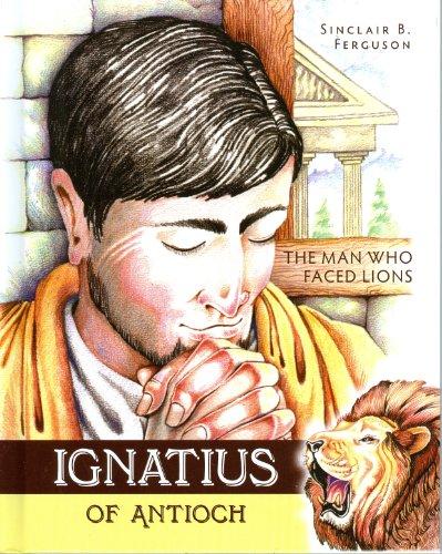 Ignatius 9781848710931
