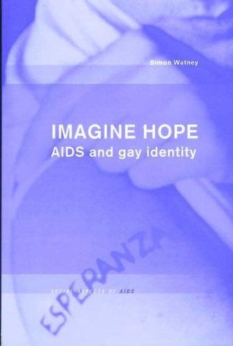 Imagine Hope 9781841420578