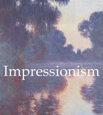 Impressionism 9781844845927