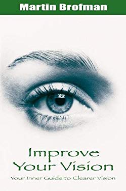 Improve Your Vision 9781844090303