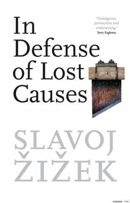 In Defense of Lost Causes 9781844674299