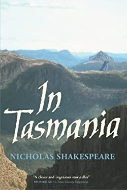 In Tasmania: A House at the End of the World 9781843431572
